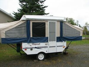 2006 flagstaff hardtop****price change****