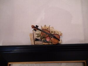 3 Piece Sonata Picture Frames London Ontario image 7