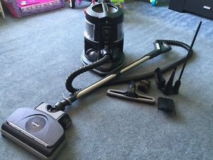 Get A Great Deal On A Vacuum In Medicine Hat Home