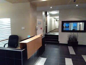 lease transfer close to mcgill 3 and half end of lease sept 2016