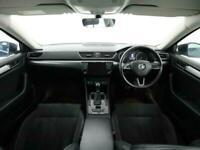 2016 Skoda Superb 2.0 TDI CR 190 SE L Executive 5dr DSG HATCHBACK Diesel Automat