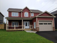 FOR SALE - 8 Cherrybark Cres - Southlands