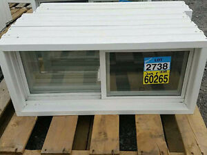 Brand New Doors & Windows at Auction – Save Big!