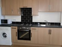 nice and modern one bedroom flat in heart of Crickel wood available now £255 per week