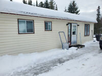 Mini Home/Cottage  for sale