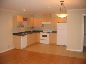 WOW !! INVESTORS ! BURNABY DUPLEX WITH RENTER FOR SALE