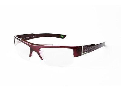womens ray ban eyeglass frames  atol ii womens