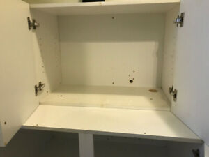 Kitchen Cabinets Free Buy New Used Goods Near You Find
