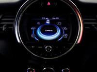 2014 MINI HATCHBACK 2.0 Cooper S 3dr