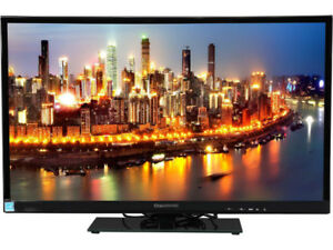 "Brand New Changhong 32"" 1080p LED TVs Still in Box & Unopened."