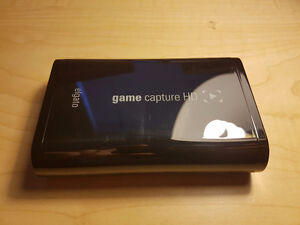 Elgato Game Capture HD St. John's Newfoundland image 1