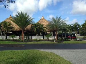 Superbe terrain en floride au Aztec Resort à vendre! DEAL***DEAL