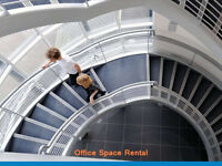 Co-Working * Poynernook Road - AB11 * Shared Offices WorkSpace - Aberdeen
