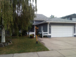 Furnished Shawnessy Home for Sale by Owner