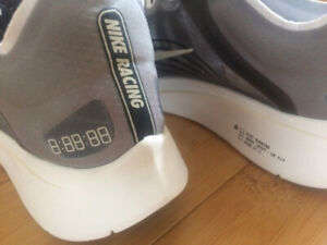 NIKE ZOOM FLY SP Running Shoes For Sale