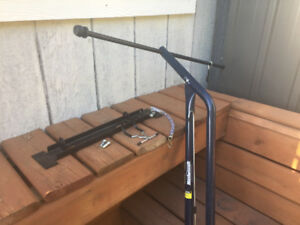 Bike lift for sale