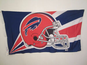 NFL Flags by Flag & Sign Depot Windsor Region Ontario image 6