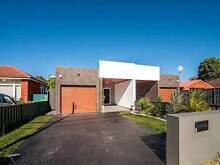 Amazing Duplex East Hills Bankstown Area Preview