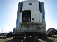 2005 GREAT DANE TRAILERS null MODEL 7811Z-1APW53 THERMO KING SB