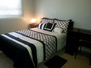 Room to rent near NAIT $ 595