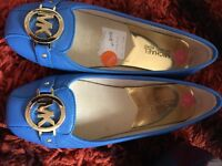 Michael Kors Genuine Brand New Shoes