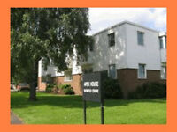 Desk Space to Let in Monmouth - NP25 - No agency fees