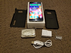 SamsungGalaxyNote5,unlocked,Wind,Rogers,Bell,Mobilicity,Fido,ALL