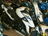 GSXS1000 New prereg Save 2000 off RRP