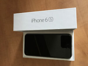 iphone 6s 32g rogers