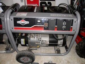 Inverters, Portable, Auto Start Home Stanby Generators