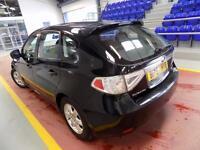 Subaru Impreza 1.5 ( 105bhp ) Sports Wagon R