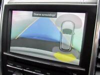2012 PORSCHE CAYENNE 3.0 V6 Diesel [245] 5dr Tiptronic S Estate 5 Seats