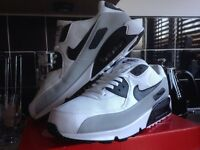 Nike air max 90 brand new £40