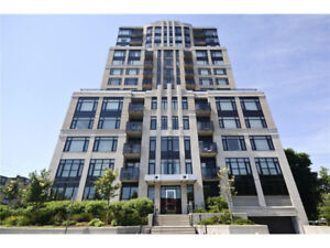 #207-75 Cleary Avenue - 1 Bedroom condo with parking & storage!