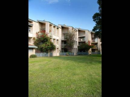 East Terrace Unit directly in front of the parklands Adelaide CBD Adelaide City Preview