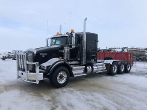 LOOKING TO BUY HEAVY SPEC TRI DRIVE TRUCK