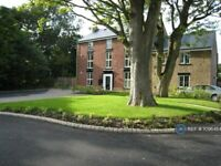 1 bedroom flat in Ravenswood Brow, Wigan, WN5 (1 bed) (#1096464)
