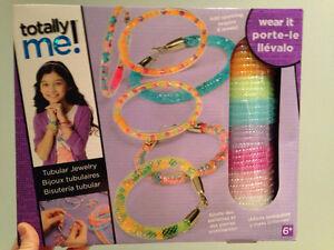 NEW Jewelry craft kit London Ontario image 1