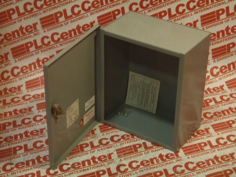 Pentair A12n106 / A12n106 (new No Box)