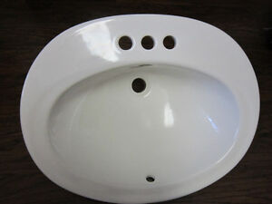 Hand basin for sale
