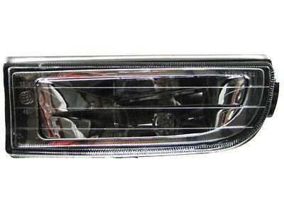 H3 Nebelscheinwerfer links TYC für BMW 7er E38 94-01