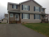 OPEN HOUSE SATURDAY MAY  16 FROM 2TO 4 PM