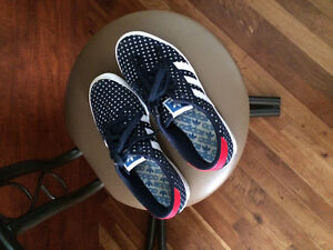Souliers Adidas homme