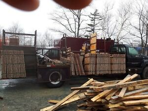 Form truck for sale