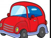 Chauffeur pour votre auto vers Montréal 22 avril 2017