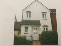 House Rental Exeter .