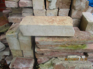 FIREPLACE/ WOODSTOVE STONE