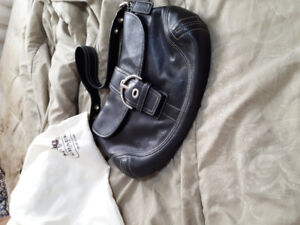 ORIGNAL COACH BAG IN GREAT CONDITION