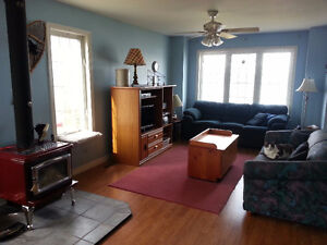 IN TRNT OR BLVL SHORT TERM? ABOUT $135 PER NIGHT MONTHLY SLEEPS7