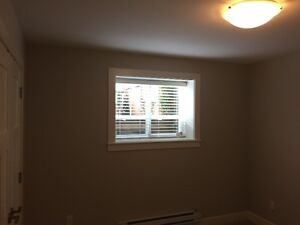 Brand New Two Bedroom Suite North Shore Greater Vancouver Area image 5
